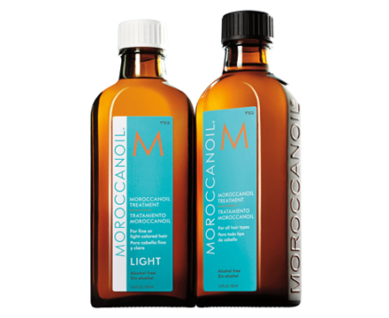 catergory-ranges_moroccanoiltreatment_1444991084